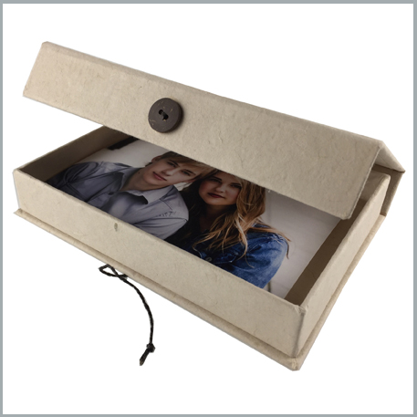 KAVA - PHOTO STORAGE BOXES