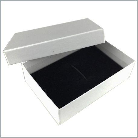 2 PIECE FLASH DRIVE BOXES